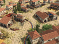 0 A.D. Development Report - January 2018