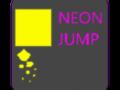 Introducing Neon Jump