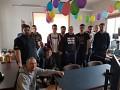 Meet Dev4Play, a Polish Development Team With a Unique Structure