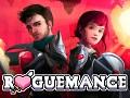 Roguemance Trailer!