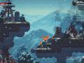 This Week In Indie Games: February 9 2018