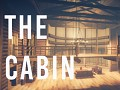 Aleron's Lie: The Cabin