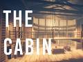 Aleron's Lie: The Cabin