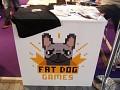 Fat Dog ruled PGA!