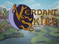 Verdant Skies Released! We're out on Steam!