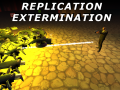 Replication Extermination Release