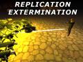 Replication Extermination Release