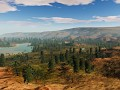 Road to Alpha 8: Development Update