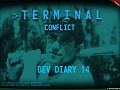 "Terminal Conflict - ""Focus and Timing"" Development Diary 14"