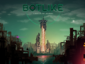 Botlike now on Brightlocker! 50% off!