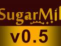SugarMill v 0.5