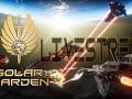 Solar Warden - Live Stream Developer Q&A