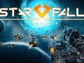 Starfall Tactics: Siberia - bears, Baikal, taiga and an... RTS MMO