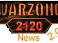 Warzone 2120 Grand Re Opening