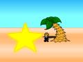 Magical Star Pillars demo on Steam