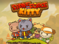 StrikeForce Kitty available in Steam!