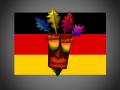 Destiny Rebellion German translation