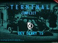 """Terminal Conflict - """"All About (The) Decisions"""" Development Diary 15"""