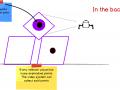 Deep Flare Devlog #6: Exploration Points