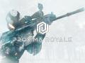 Proxima Royale: Reveal Trailer & Closed Alpha On The Horizon