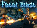 Fatal Blast: Gameplay video