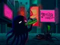 NetherWorld Kickstarter Trailer