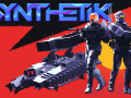 The Items of SYNTHETIK