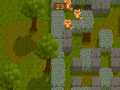 Forest Strike - Dev Blog #9