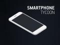 Smartphone Tycoon Release
