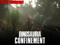 Dinosauria Official Announcement