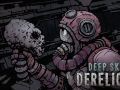Deep Sky Derelicts – Illustrious Monuments update released!