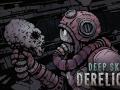 Deep Sky Derelicts – Illustrious Monuments update released!