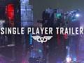 New Story Mode Trailer! - Phobos Vector Prime