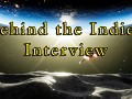 Behind the Indies interview about Solar Warden