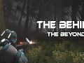 "Pre-alpfa gameplay of "" The Behind-The Behind"""