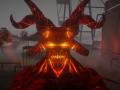 Carni Carnage - New Demonic Enemies!