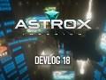 Astrox Imperium DEVLOG 18