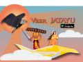 Veer Jatayu-The brave Vulture now available