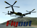 Flyout - Helicopters