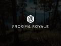 Proxima Royale - Development Update #001