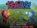 Ghostly Horizon Release Date, Trailer and EXG Rezzed