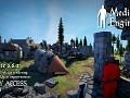 Medieval Engineers - Update 0.6.2 Patch 7 - Minor Update