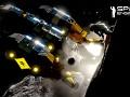 Space Engineers - Update 1.186.1 - Beta Improvements