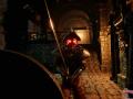 This Week In Indie Games: March 9 2018