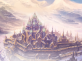 Labyrinth CCG + tactical RPG : Week 118 Patch
