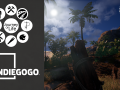Journey Of Life - IndieGOGO is live!