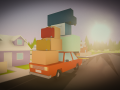 Radical Relocation Dev Blog 1