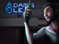 KNOB Games officially announce Adam's Ale