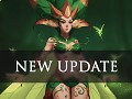 [Chessaria] New Update - Patchnotes v1.0.1