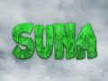 Suna is released now!